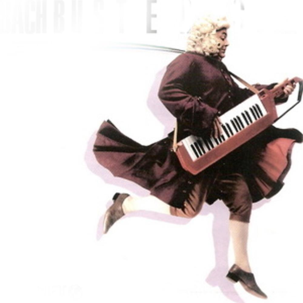 Классическая музыка презентация по музыке скачать бесплатно.