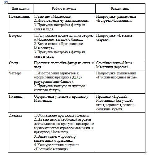 Оксана_Анатольевна