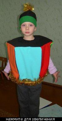 Купить карнавальные костюмы для девочек в интернет