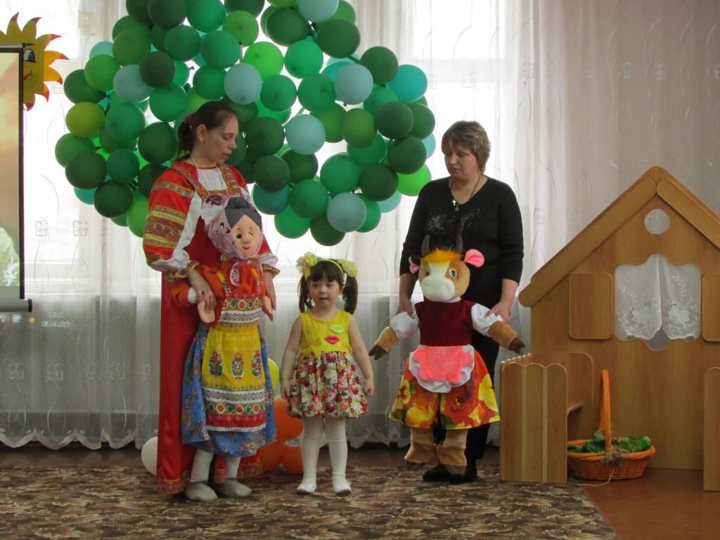 голодова ольга владимировна новосибирск знакомства